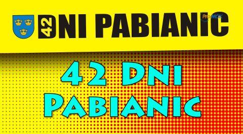 42 Dni Pabianic