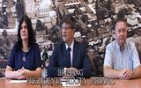 Konferencja prasowa 2018-08-28