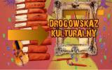 Drogowskaz Kulturalny 2020-03-12