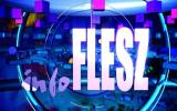 Info FLESZ 2019-10-11