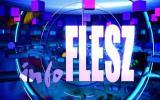 InfoFLESZ 2019-11-08