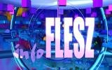 InfoFLESZ 2020-06-12