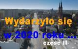 Puls Miasta 2021-01-06