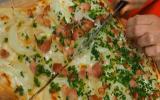 Kuchnia czterech kultur 2021-10-27