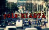 Puls Miasta 2016-06-29