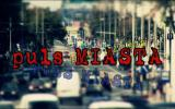 Puls Miasta 22-05-2012