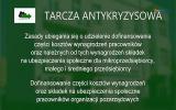 Z Powiatu 27-04-2020 TARCZA ANTYKRYZYSOWA