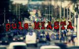 Puls Miasta 13-06-2012