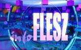 InfoFLESZ 2019-10-14