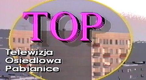 Jubileusz 25-lecia powstania telewizji w Pabianicach