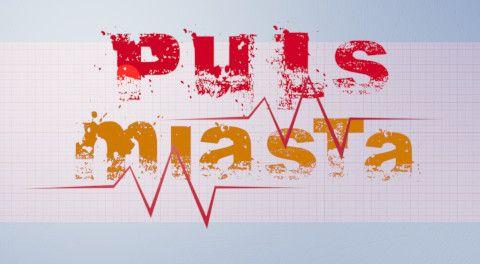 Puls Miasta 2020-05-03