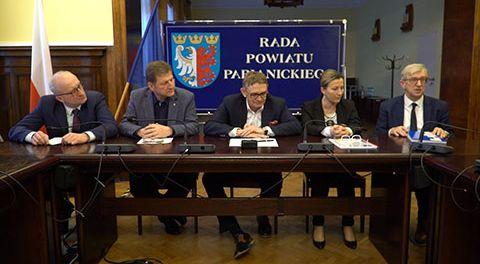 Z Powiatu 23-01-2020