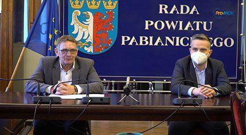 Z Powiatu 27-11-2020