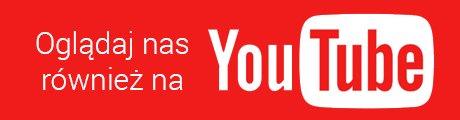 Reklama w TV ProMOK!
