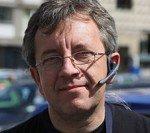 Witold Szulc